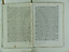 folio W069