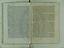 folio W071
