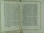 folio W075
