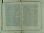 folio W079