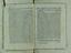 folio W081