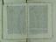 folio W083