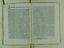 folio W085