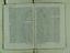 folio W087