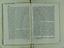 folio W089