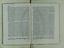folio W091