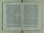 folio W093