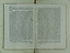 folio W097