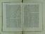 folio W101