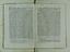 folio W103