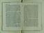 folio W105
