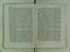 folio W107