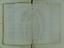 folio W111n