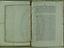 folio X01n - 1776