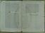 folio X02n