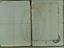 folio X03n