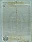 folio Y01n - 1776