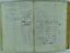 folio 075bis