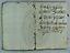 folio 001 - 1707