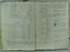 folio 029 - 1821 y 1711