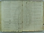 folio 033 - 1841 y 1707