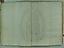 folio 051 - 1722