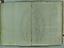 folio 052 - 1751