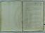 folio 067 - 1707