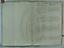 folio 097 - 1707