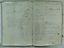 folio 106bis