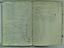 folio 107 - 1848