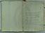 folio 111 - 1841