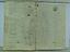 folio 114a - 1850