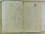 folio 114b