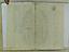 folio 114c
