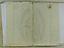 folio 114d