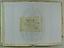 folio 123a