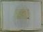 folio 123b