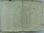 folio 133 - 1864