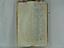folio n001 - 1732