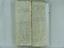 folio n021 - 1734
