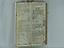 folio n038 - 1825