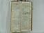 folio n045 - 1830