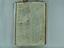 folio n062 - 1839