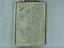 folio n064 - 1840-1820