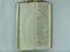 folio n068 - 1820