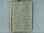 folio n070 - 1825
