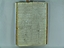 folio n073 - 1835