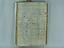 folio n074 - 1840-43