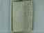 folio n076 - 1820